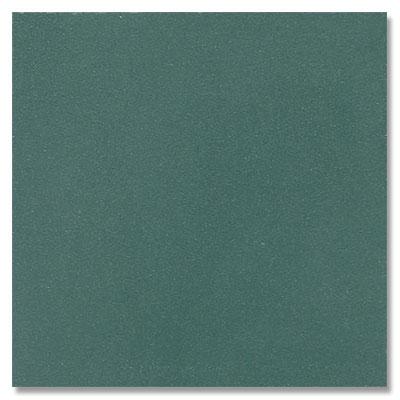 Daltile Porcealto 12 x 12 Polished (Solid) Aegean Tile & Stone