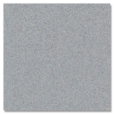 Daltile Porcealto 12 x 12 Textured (Graniti) Labradorite Tile & Stone