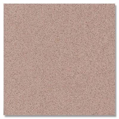 Daltile Porcealto 12 x 12 Polished (Graniti) Rosa Antico Tile & Stone