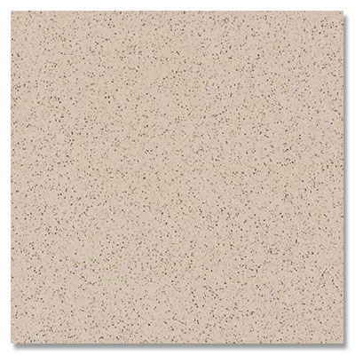 Daltile Porcealto 12 x 12 Textured (Graniti) Marrone Cannella Tile & Stone