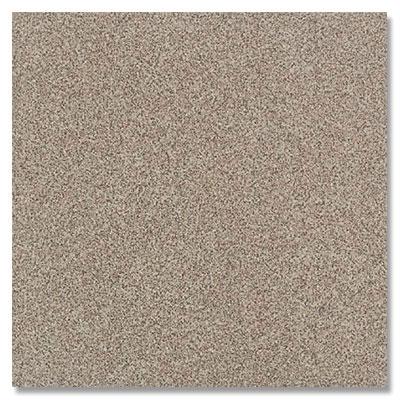 Daltile Porcealto 12 x 12 Textured (Graniti) Mandorla Con Spezia Tile & Stone