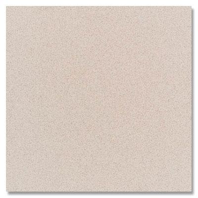 Daltile Porcealto 8 x 8 Unpolished (Graniti) Duna di Sabbia Tile & Stone