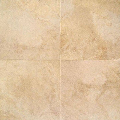 Daltile Portenza 21 x 21 Oro Chiaro Tile & Stone