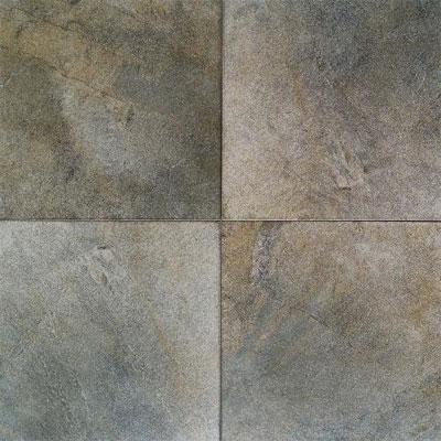 Daltile Portenza 14 x 14 Verde Lago Tile & Stone