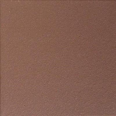 Daltile Quarry Textures 6 x 6 (Non Abrasive) Diablo Red Tile & Stone