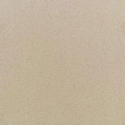Daltile Quarry Textures 8 x 8 (Non Abrasive) Desert Tan Tile & Stone