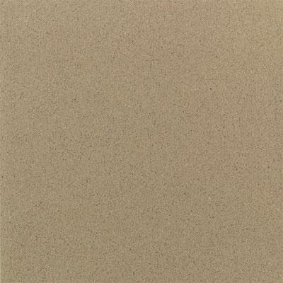 Daltile Quarry Textures 4 x 8 (Non Abrasive) Sahara Sand Tile & Stone