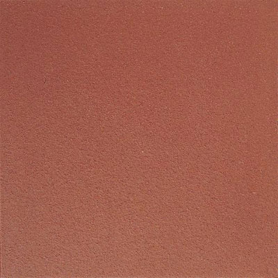 Daltile Quarry Tile 6 x 6 (Abrasive) Red Blaze Tile & Stone