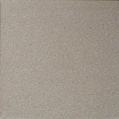 Daltile Quarry Tile 4 x 8 (Abrasive) Arid Gray Tile & Stone