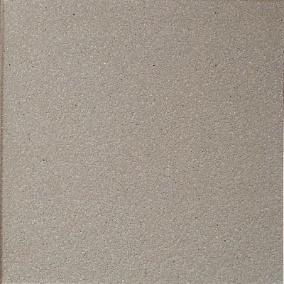 Daltile Quarry Tile 4 x 8 (Abrasive) Arid Flash Tile & Stone