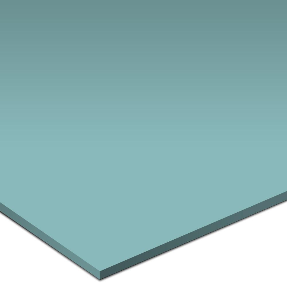Daltile Rittenhouse Square 3 x 6 Aqua Glow (Special Order) Tile & Stone