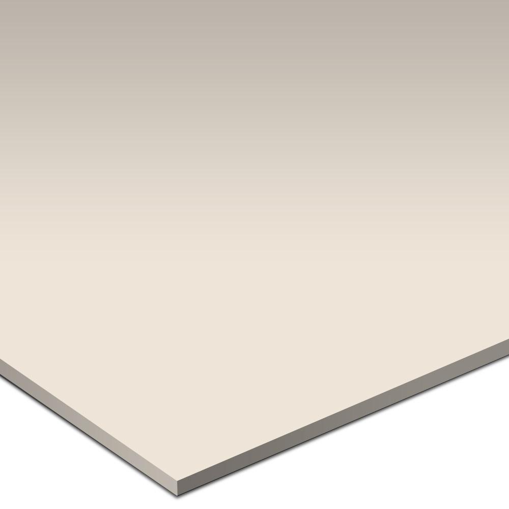 Daltile Rittenhouse Square 3 x 6 Biscuit (Semi Gloss) Tile & Stone