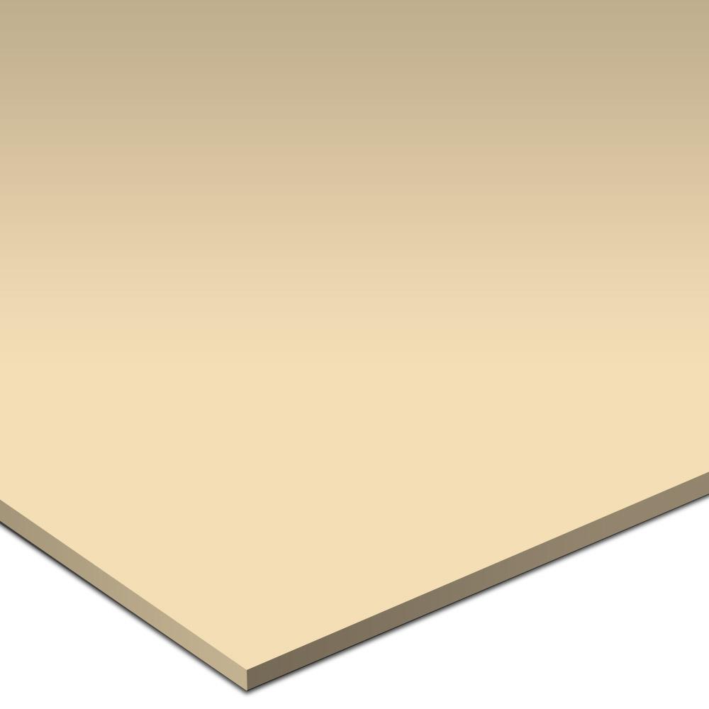 Daltile Rittenhouse Square 3 x 6 Corn Silk (Special Order) Tile & Stone