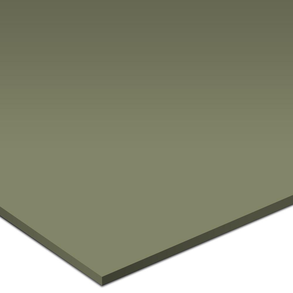 Daltile Rittenhouse Square 3 x 6 Garden Spot (Special Order) Tile & Stone