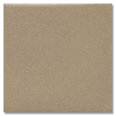 Daltile Rittenhouse Square 3 x 6 Elemental Tan (Matte) Tile & Stone