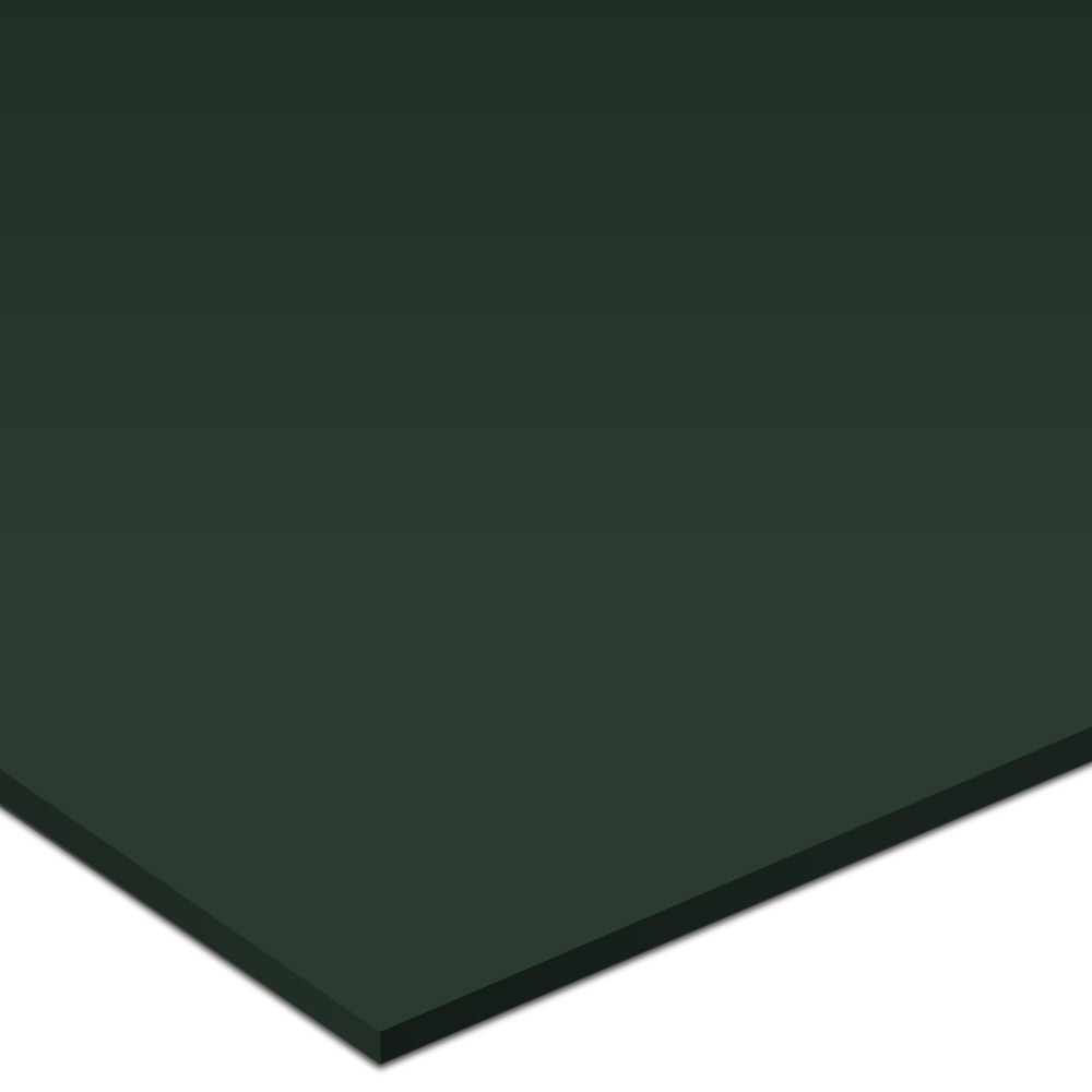 Daltile Rittenhouse Square 3 x 6 Oak Moss (Special Order) Tile & Stone