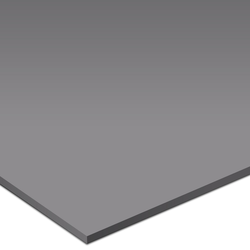 Daltile Rittenhouse Square 3 x 6 Suede Gray (Special Order) Tile & Stone