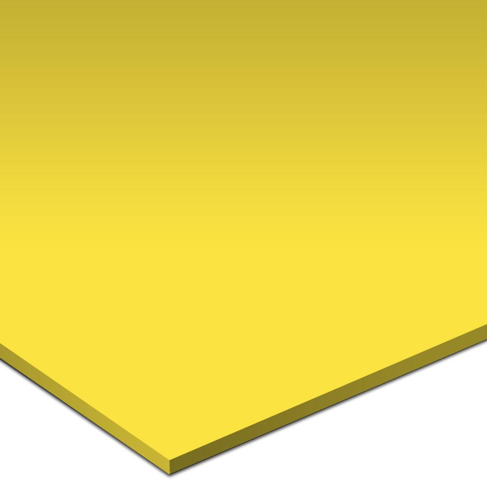 Daltile Rittenhouse Square 3 x 6 Sunflower (Special Order) Tile & Stone