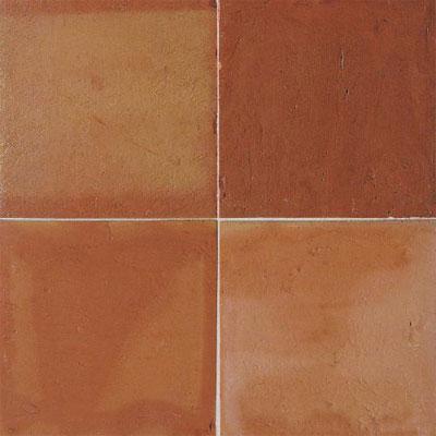 Daltile Saltillo 6 x 12 Sealed Antique Adobe Tile & Stone