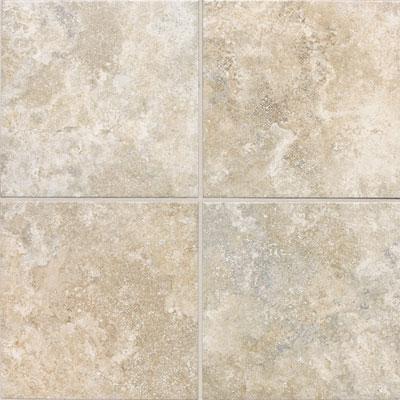 Daltile San Michelle 12 x 12 Cross Cut Crema Tile & Stone