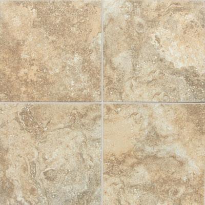 Daltile San Michelle 18 x 18 Cross Cut Dorato Tile & Stone