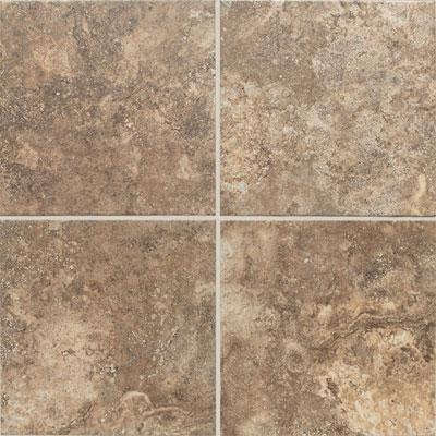 Daltile San Michelle 12 x 12 Cross Cut Moka Tile & Stone