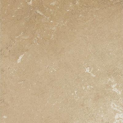 Daltile Sandalo 9 x 12 Wall Tile Acacia Beige Tile & Stone