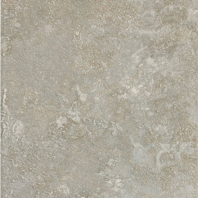 Daltile Sandalo 6 x 6 Wall Tile Castillian Grey Tile & Stone