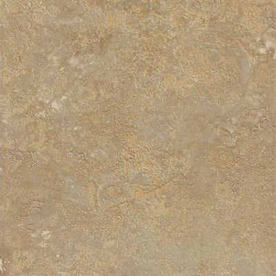 Daltile Sandalo 6 x 6 Wall Tile Raffia Noce Tile & Stone