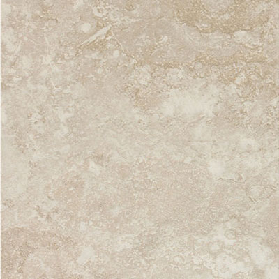 Daltile Sandalo 9 x 12 Wall Tile Serene White Tile & Stone