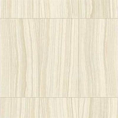 Daltile Santino 12 x 24 Chiaro Tile & Stone