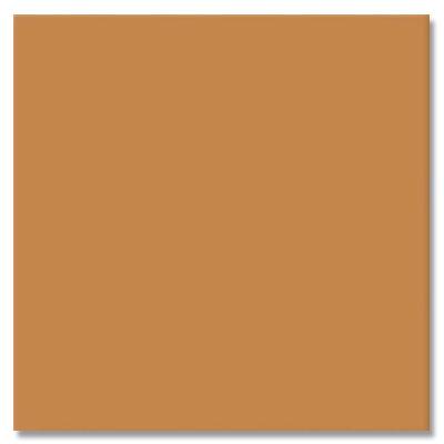 Daltile Semi-Gloss 4 1/4 x 4 1/4 Champagne Toast Tile & Stone