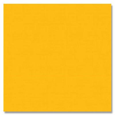 Daltile Semi-Gloss 6 x 6 Mustard Tile & Stone