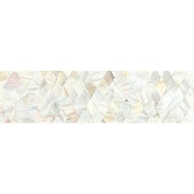 Daltile Shellscapes Neptune 3 x 12 Harlequin Tile & Stone