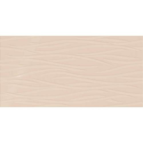 Daltile Showscape 12 x 24 Brushstroke Almond Tile & Stone