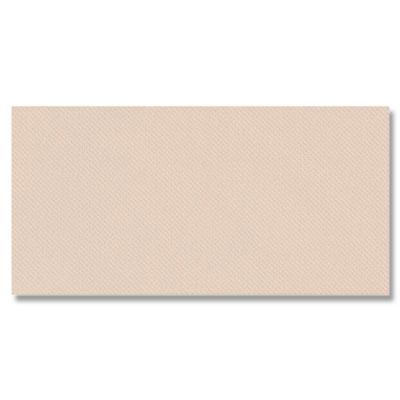 Daltile Showscape 12 x 24 Reverse Dot Almond Tile & Stone