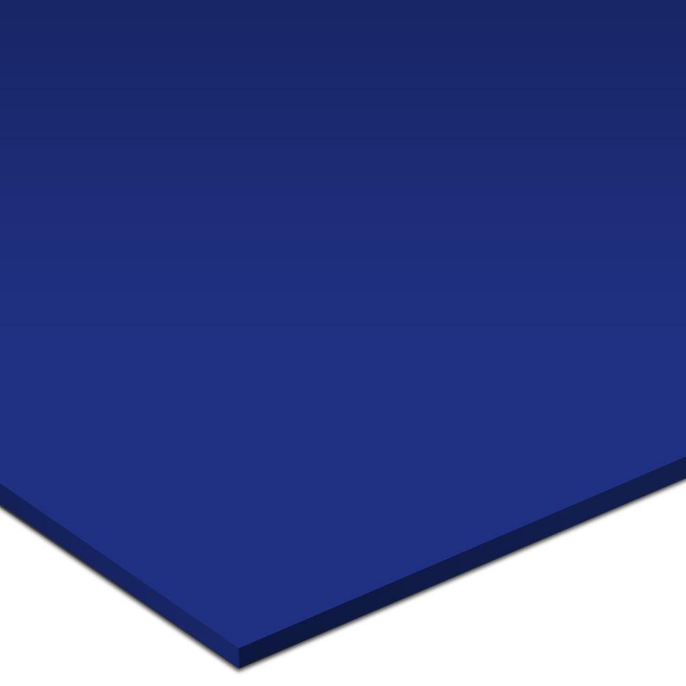 Daltile Simple Elegance 2 x 6 Destiny Cobalt Tile & Stone