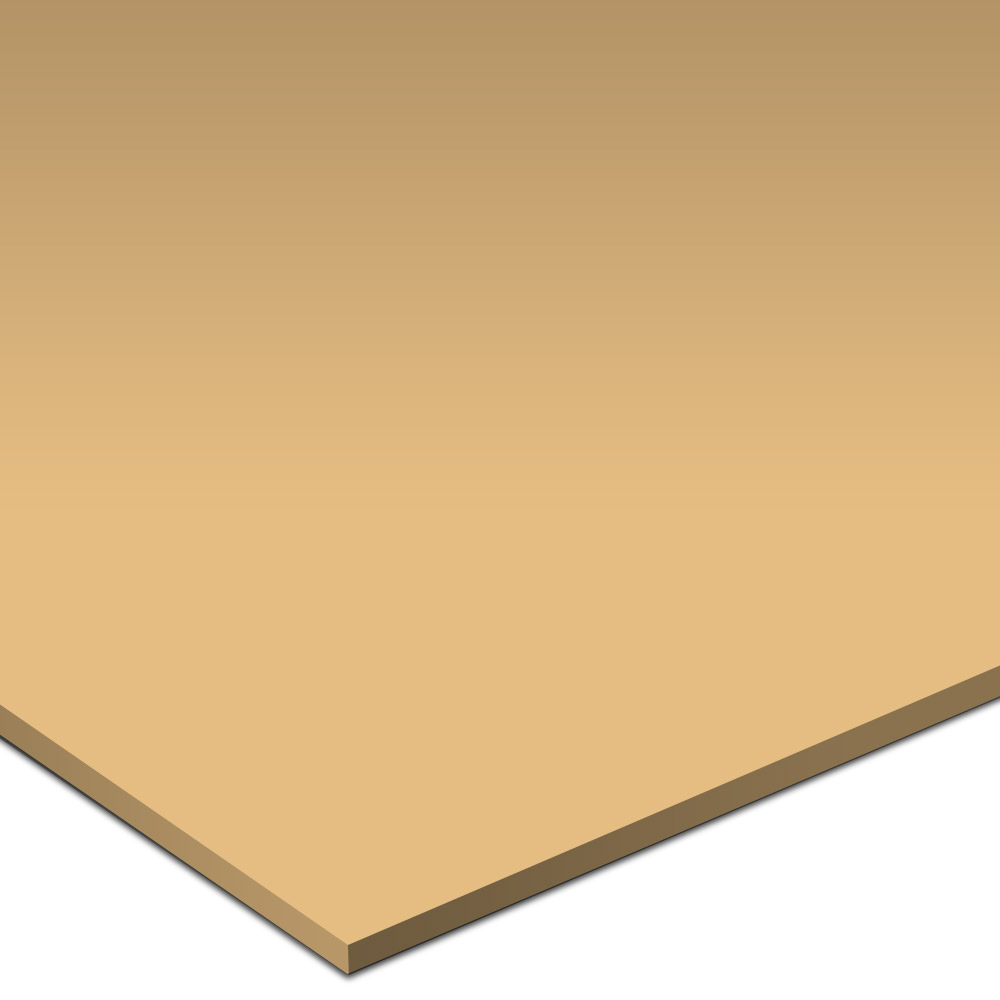 Daltile Simple Elegance 3 x 6 Simplicity Luminary Gold Tile & Stone