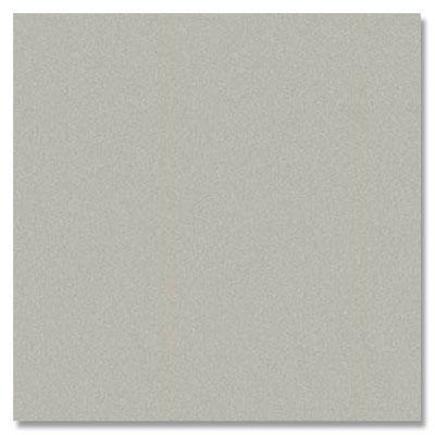 Daltile SlimLite Porcelain Classic 20 x 39 Gray Tile & Stone