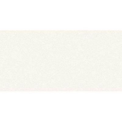 Daltile SlimLite Porcelain Classic 20 x 39 Oyster Tile & Stone