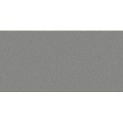 Daltile SlimLite Porcelain Classic 20 x 39 Smoke Tile & Stone