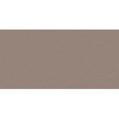 Daltile SlimLite Porcelain Classic 20 x 39 Taupe Tile & Stone