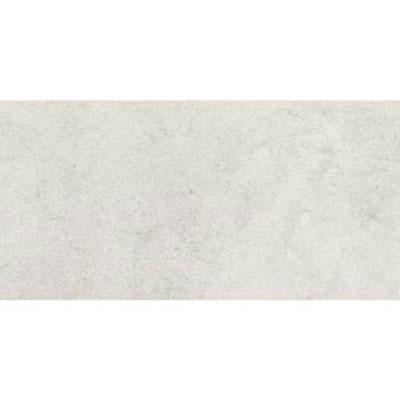 Daltile SlimLite Porcelain Coastline 20 x 39 Beach Tile & Stone