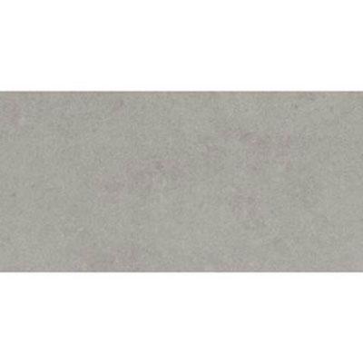 Daltile SlimLite Porcelain Coastline 20 x 39 Fog Tile & Stone