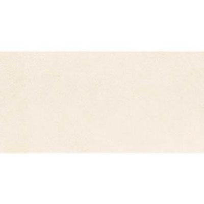 Daltile SlimLite Porcelain Coastline 20 x 39 Mist Tile & Stone