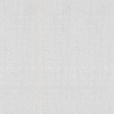 Daltile SlimLite Porcelain Designer 20 x 39 Cashmere Tile & Stone