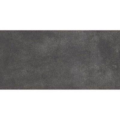 Daltile SlimLite Porcelain Terra 20 x 39 Core Tile & Stone