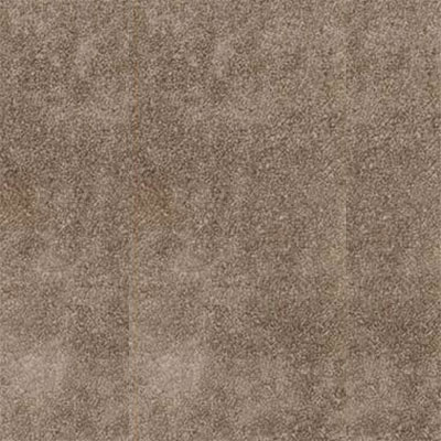 Daltile SlimLite Porcelain Terra 20 x 39 Gravel Tile & Stone