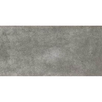 Daltile SlimLite Porcelain Terra 20 x 39 Rock Tile & Stone