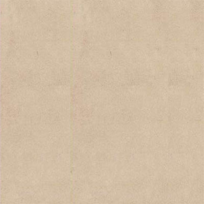 Daltile SlimLite Porcelain Terra 20 x 39 Sand Tile & Stone